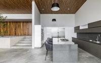007-casa-lago-farq-arquitectos