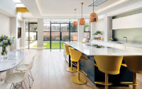007-chiswick-home-moretti-interior-design
