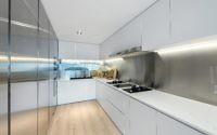 007-house-hong-kong-millimeter-interior-design