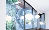 007-house-renovation-l-atelier-dici