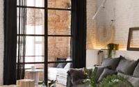 007-residence-barcelona-marta-castellano