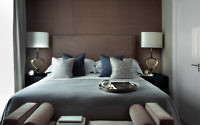 007-st-albans-penthouse-elizabeth-matthews-interiors