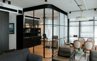 007-tower-apartment-rust-architects