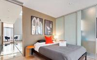 007-tribeca-penthouse-sguera-architecture