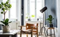 008-apartment-hven