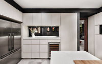 008-apartment-singapore-akihaus-design-studio