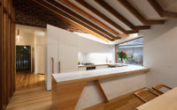 008-beal-house-fmd-architects