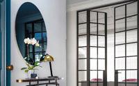 008-house-sydney-luigi-rosselli-architects