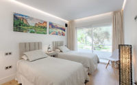 008-hoyo-15-apartment-marbella