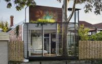 008-kiah-house-austin-maynard-architects