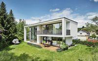 008-modern-house-dettlingarchitekten