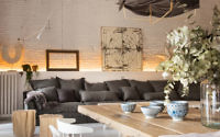 008-residence-barcelona-marta-castellano