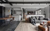 008-residence-wli-design