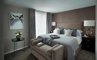 008-st-albans-penthouse-elizabeth-matthews-interiors
