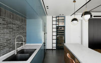 008-tower-apartment-rust-architects