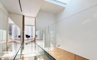 008-tribeca-penthouse-sguera-architecture