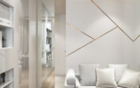 009-apartment-in-moscow-by-shamsudin-kerimov-architects