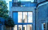 009-brick-house-alexander-martin-architects