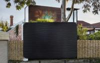 009-kiah-house-austin-maynard-architects