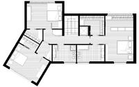 009-lakeview-house-tommaso-giunchi