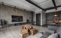 009-residence-wli-design