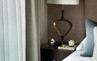 009-st-albans-penthouse-elizabeth-matthews-interiors