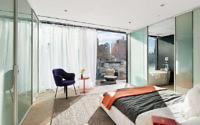 009-tribeca-penthouse-sguera-architecture