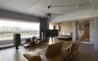 009-yu-house-ganna-design