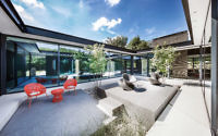 010-black-house-ar-design-studio