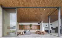010-casa-lago-farq-arquitectos