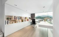 010-house-hong-kong-millimeter-interior-design