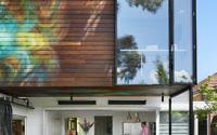 010-kiah-house-austin-maynard-architects