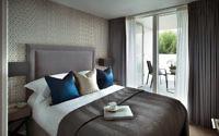 010-st-albans-penthouse-elizabeth-matthews-interiors