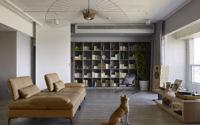 010-yu-house-ganna-design
