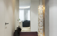011-apartment-in-moscow-by-shamsudin-kerimov-architects
