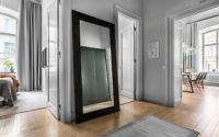 011-apartment-stockholm-balthaz-interior