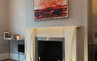 011-chiswick-home-moretti-interior-design