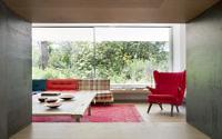 011-house-baton-arquitectura