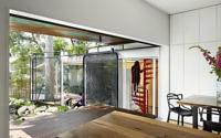 011-kiah-house-austin-maynard-architects
