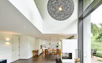 011-modern-house-dettlingarchitekten