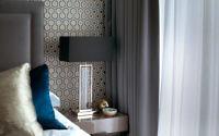 011-st-albans-penthouse-elizabeth-matthews-interiors