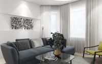 012-apartment-in-moscow-by-shamsudin-kerimov-architects