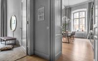 012-apartment-stockholm-balthaz-interior