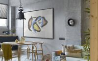 012-home-barcelona-daniel-prez-W1390