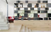 012-house-baton-arquitectura