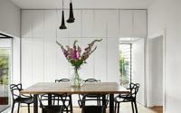 012-kiah-house-austin-maynard-architects