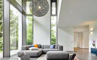 012-modern-house-dettlingarchitekten