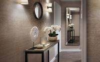 012-st-albans-penthouse-elizabeth-matthews-interiors