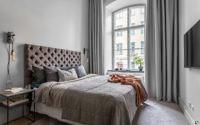 013-apartment-stockholm-balthaz-interior