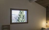 013-holiday-chalet-by-claude-petarlin